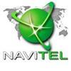 Navitel Navigator Windows 7