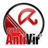 Avira Antivirus Windows 7