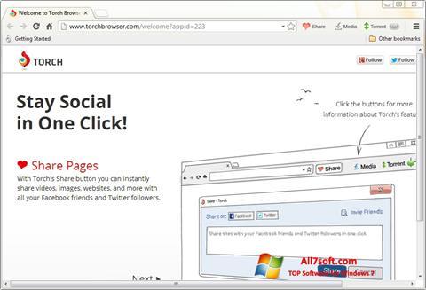 torch browser download 64 bit