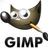 GIMP Windows 7