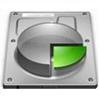 AOMEI Partition Assistant Windows 7
