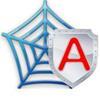 AdFender Windows 7