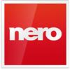 Nero Windows 7