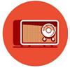 All-Radio Windows 7